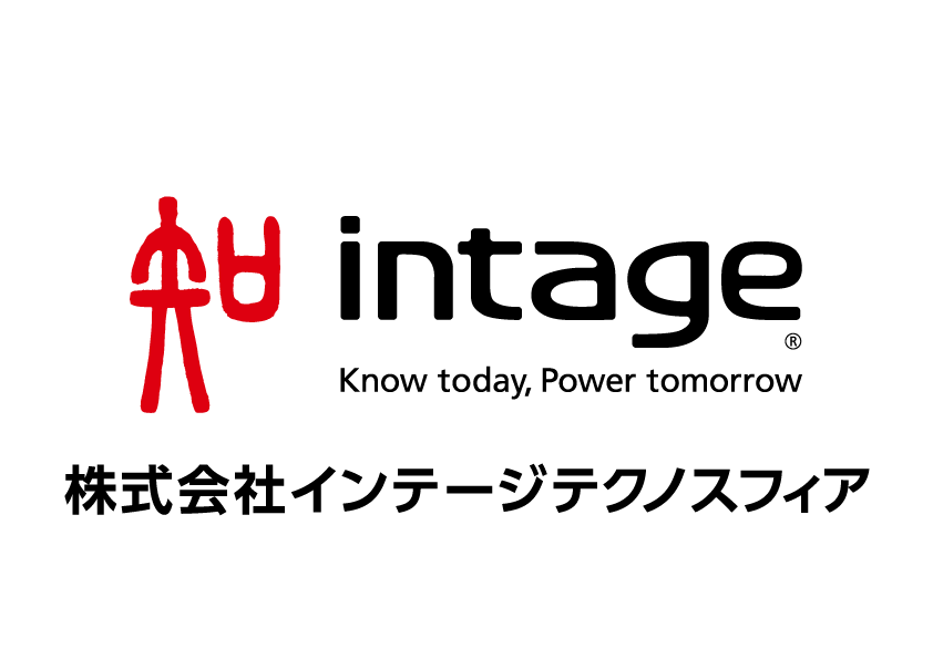 株式会社インテージテクノスフィア