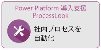 ProcessLook